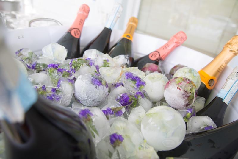 bridal shower-0028.jpg