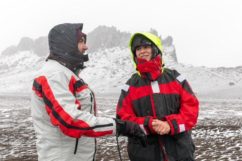 2019_01_Antarktis_02456.jpg