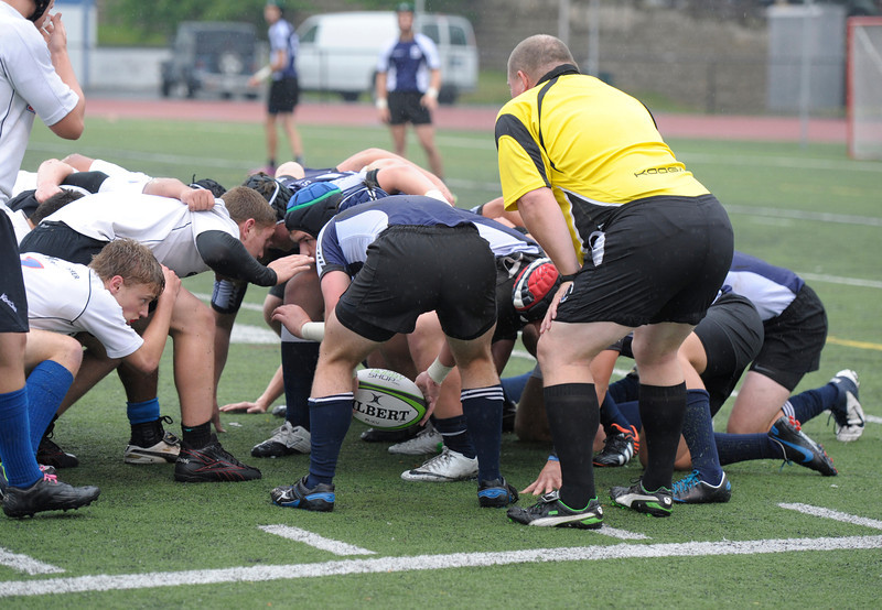 Rugby final_011.JPG