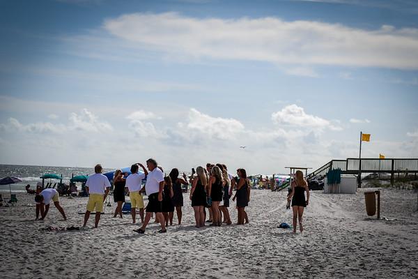 Gulf Shores 2020