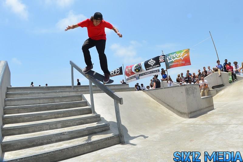 Go Skate Day - 1396.JPG