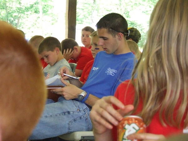 Camp Hosanna 2012  Week 1 and 2 289.JPG