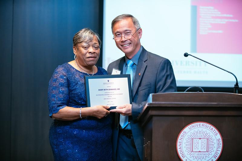 20190427_IU School of Medicine Awards Program-6731.jpg