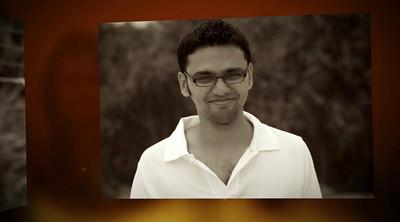 Ram&Priya wedding - Movies