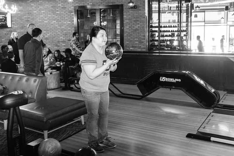 Punch Bowl Social-1.jpg