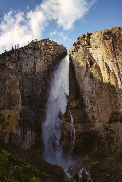 Yosemite-402-Edit.jpg