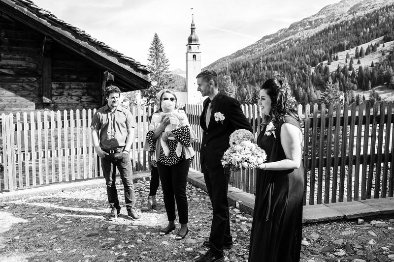Hochzeit-Martina-und-Saemy-8208.jpg