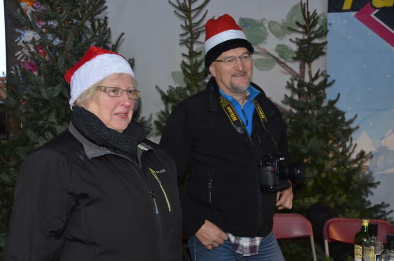 sfeerfotot's kerstmarkt 2016 (87).JPG