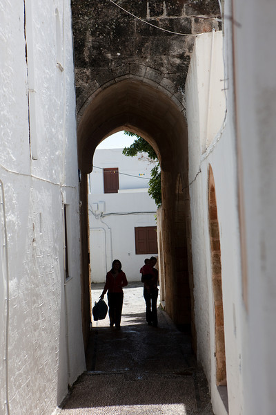 Greece-3-29-08-31059.jpg