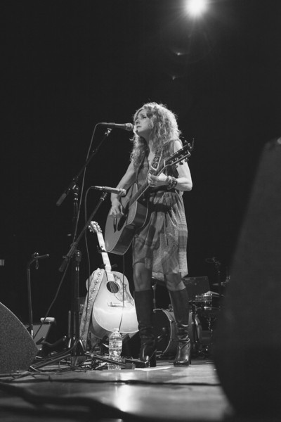 Patty Griffin-8745.JPG