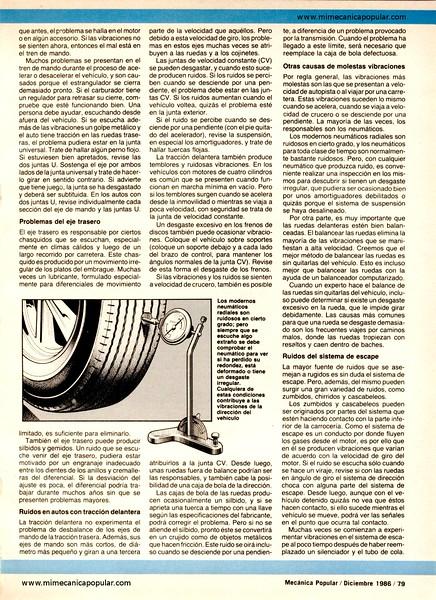 elimine_ese_ruido_del_auto_diciembre_1986-06g.jpg