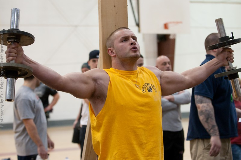 PaxtonStrongman2009_ERF4028