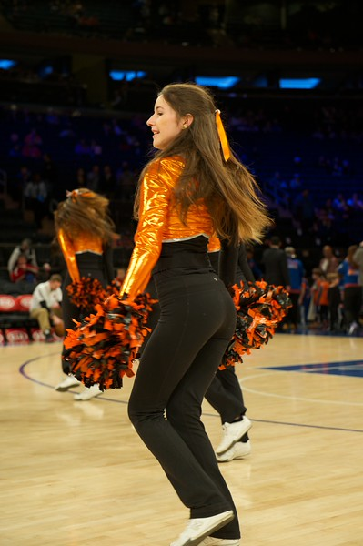 Dance TeamKnicks '16 155.jpg