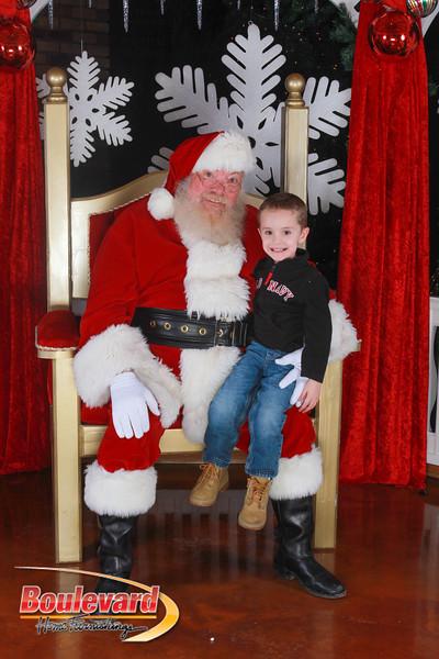 Santa 12-17-16-516.jpg