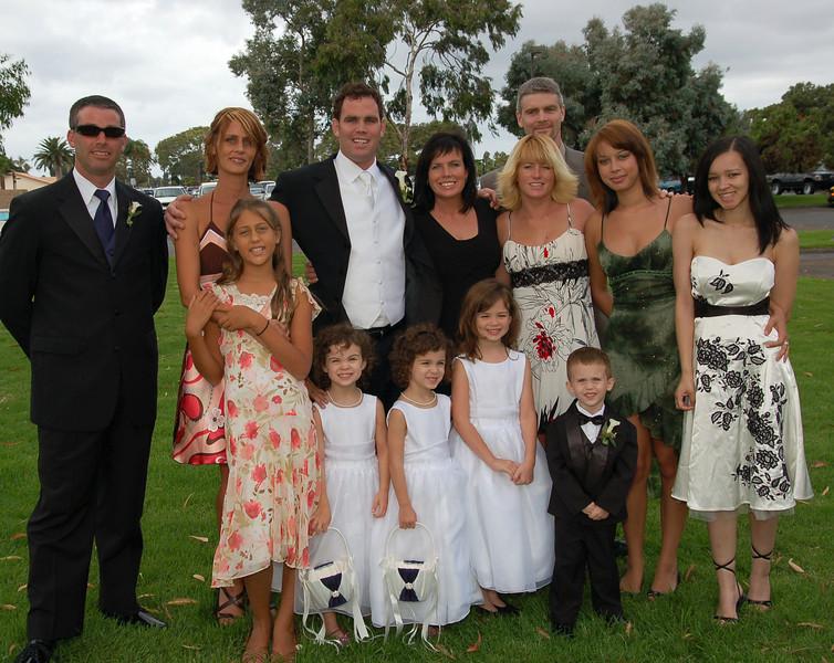 Wedding_0193.jpg