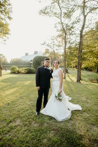 Kaitlin_and_Linden_Wedding_Ceremony-210.jpg