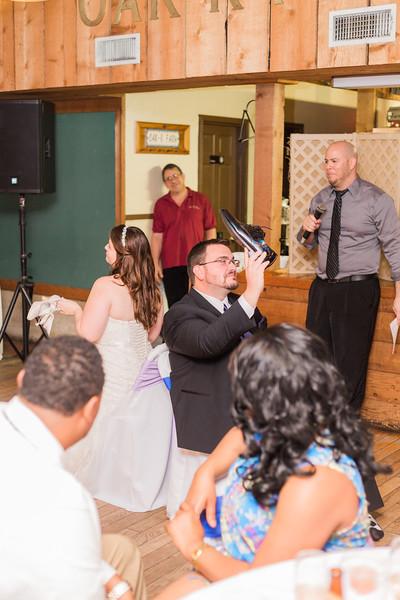 ELP0312 DeRoxtro Oak-K Farm Lakeland wedding-2297.jpg