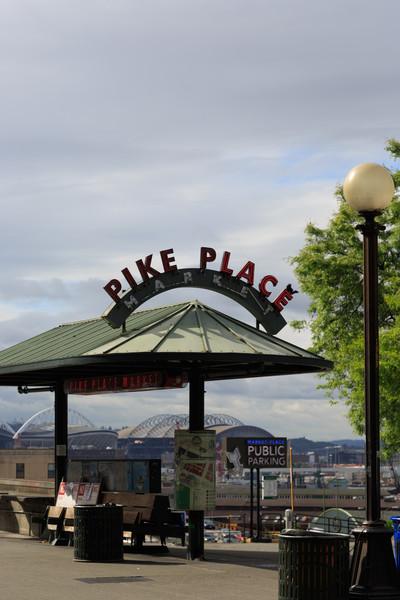 2013_05_30 Pike Place Market 019.jpg