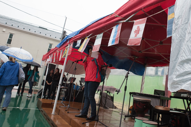 Food Fair 2015-1162.jpg