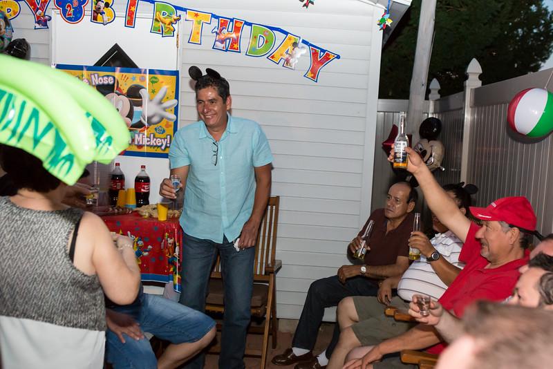 Julian's Birthday and Josephine Photos-32.jpg