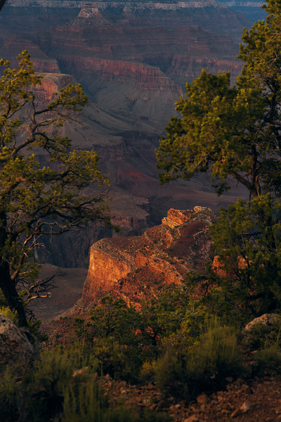 Arizona_Landscape_Photographer-6.jpg