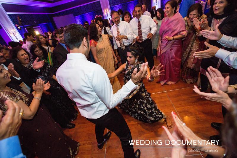 Rajul_Samir_Wedding-1285.jpg