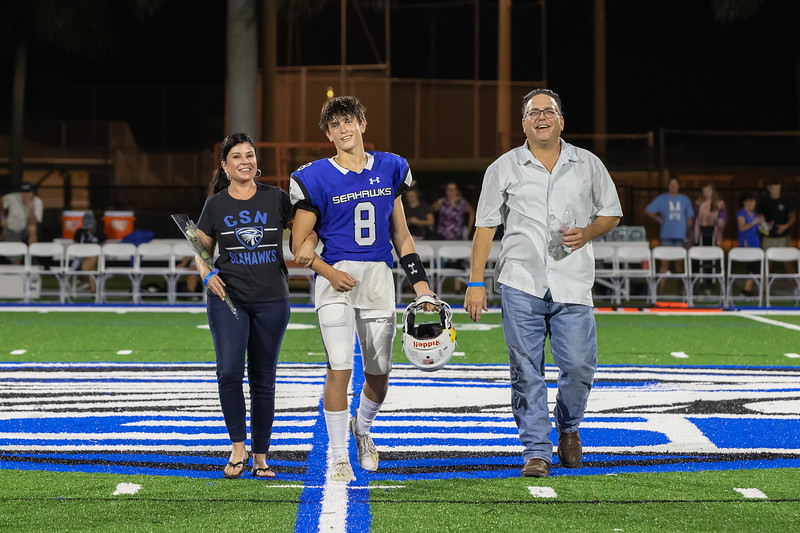 9.25.20 CSN Varsity Football & Cheer Senior Recognition-28.jpg