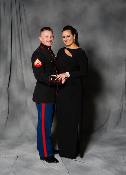 Marine Ball 2013-65.jpg