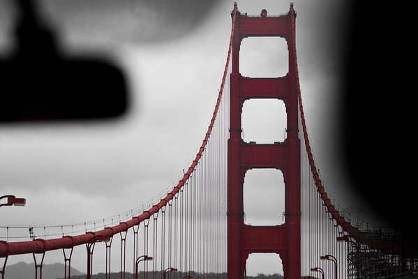 2011 San Francisco, CA