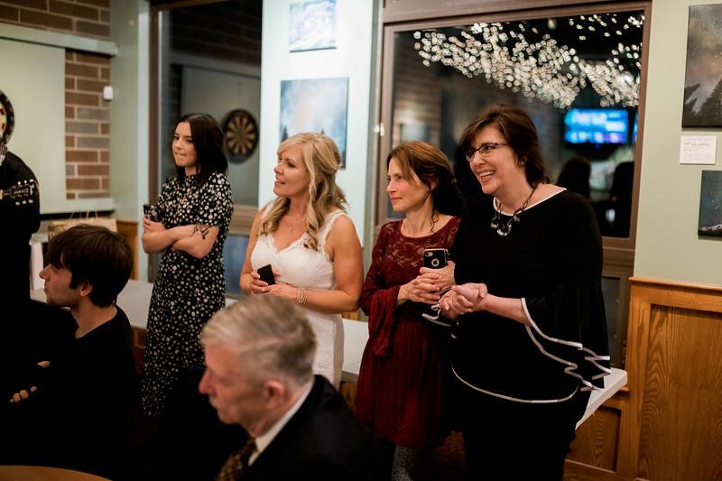 diane-ron-hughes-metro-detroit-wedding-0310.jpg
