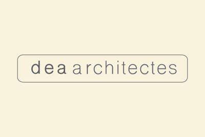 dea architectes