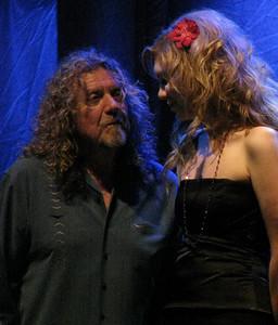 2008 Austin City Limits Music Festival - Saturday