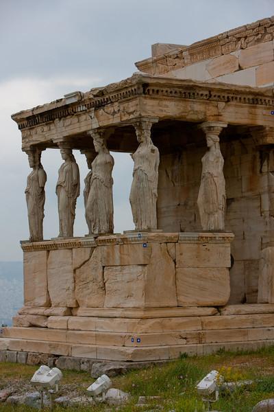 Greece-4-3-08-33210.jpg