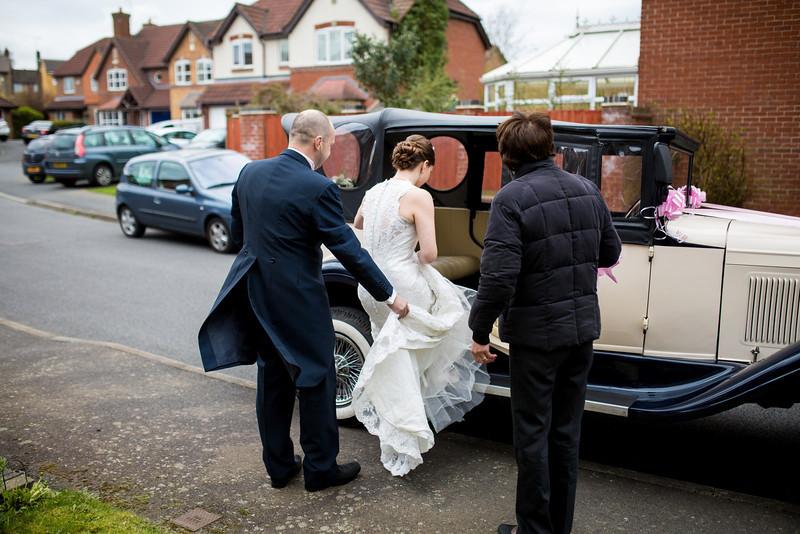 Swindell_Wedding-0414-178.jpg