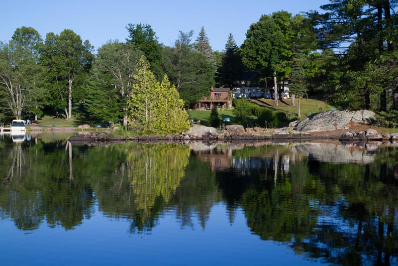 June 11 Stoney Lake Glass_0213.jpg