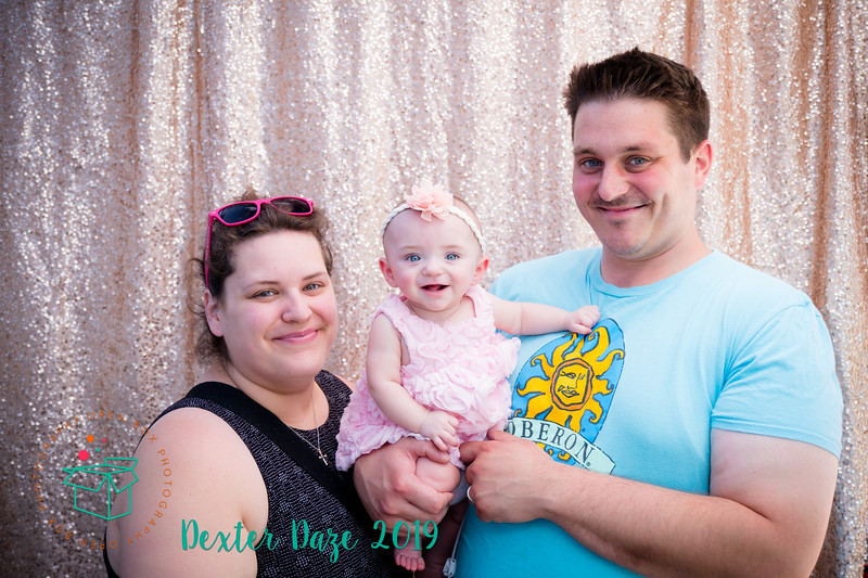 Dexter Daze Saturday 2019-89.jpg