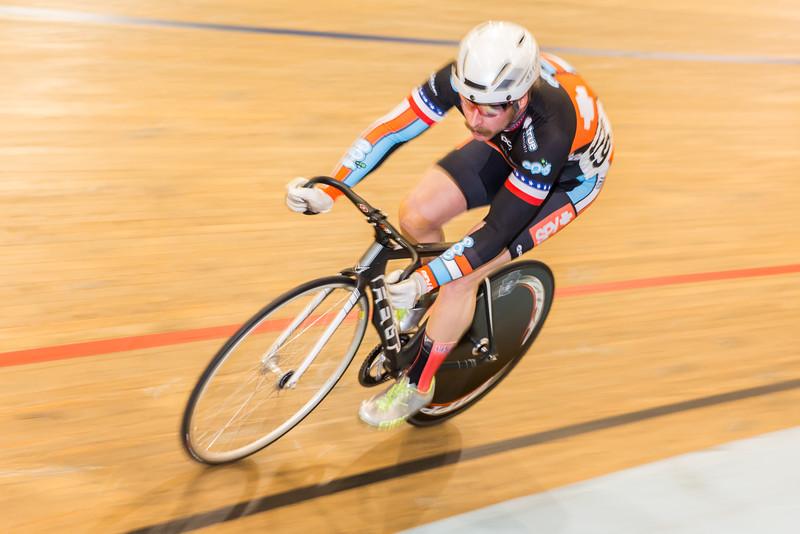 2016 US Para Track Cycling Open_369.jpg