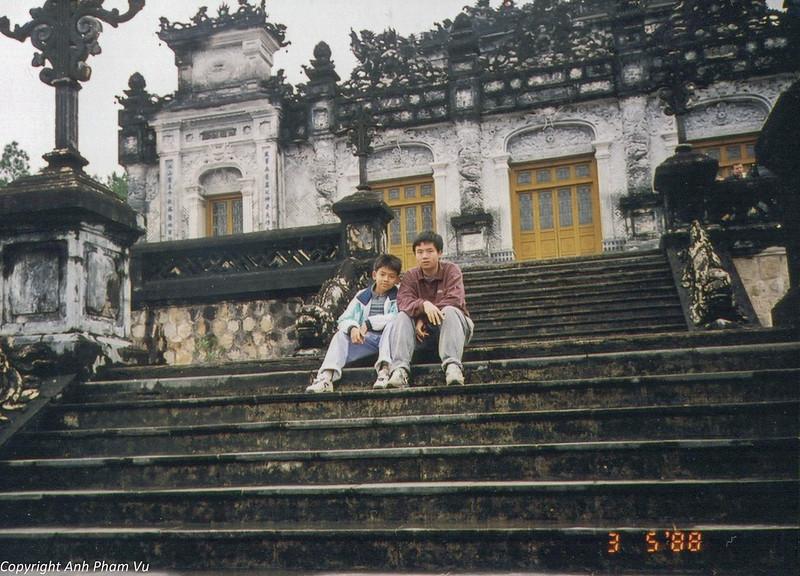 Hue & Saigon Trip Ba Tan Thai Linh 95 06.jpg