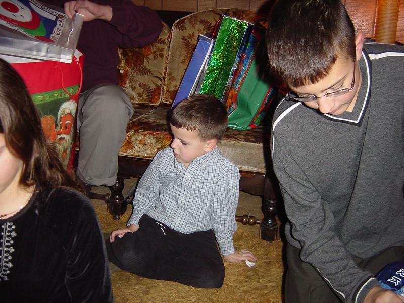 Christmas1 018.jpg