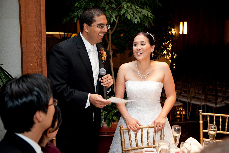 Emmalynne_Kaushik_Wedding-1053.jpg