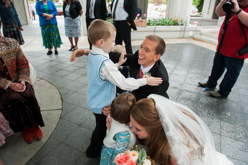 hershberger-wedding-pictures-195.jpg