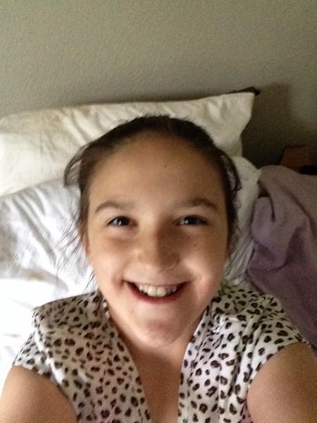 Selfie (15).JPG