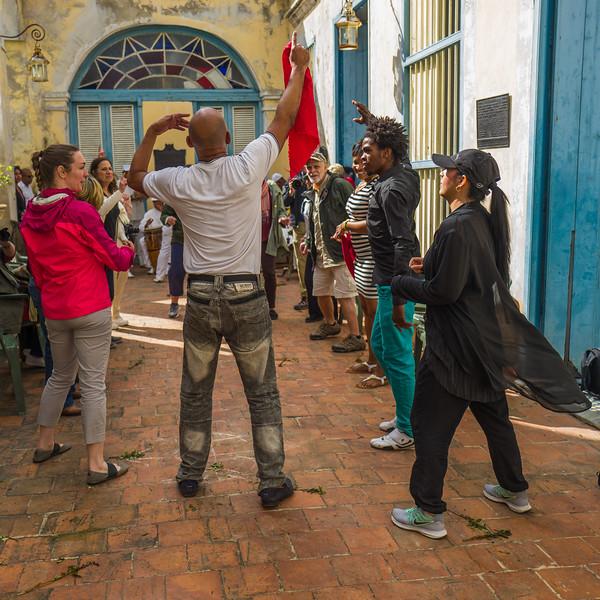 Cuba-221.jpg