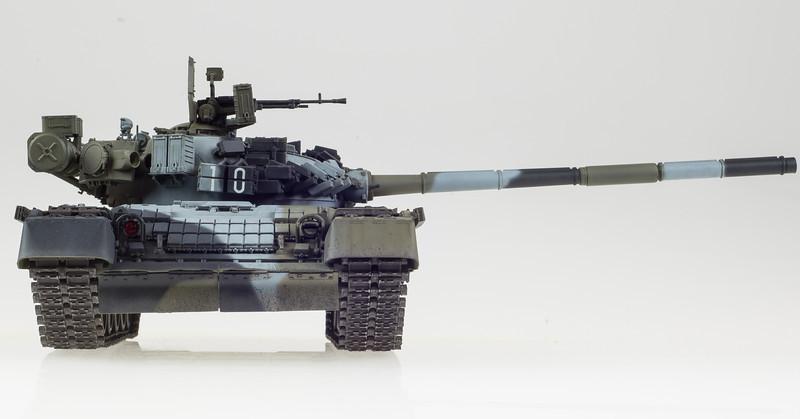 Trumpeter T-80BV FINAL 05-01-14-15.jpg