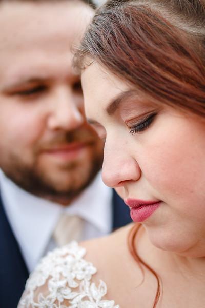 Wedding2018-52.jpg