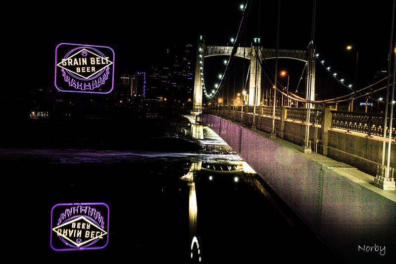 Minneapolis Purple, Stadium-20.jpg