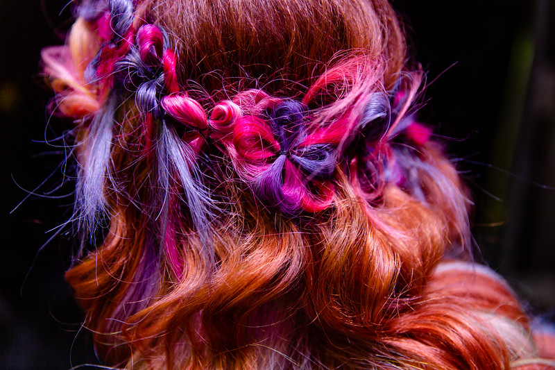 Hairdustry x Presley Poe Show-8266.jpg