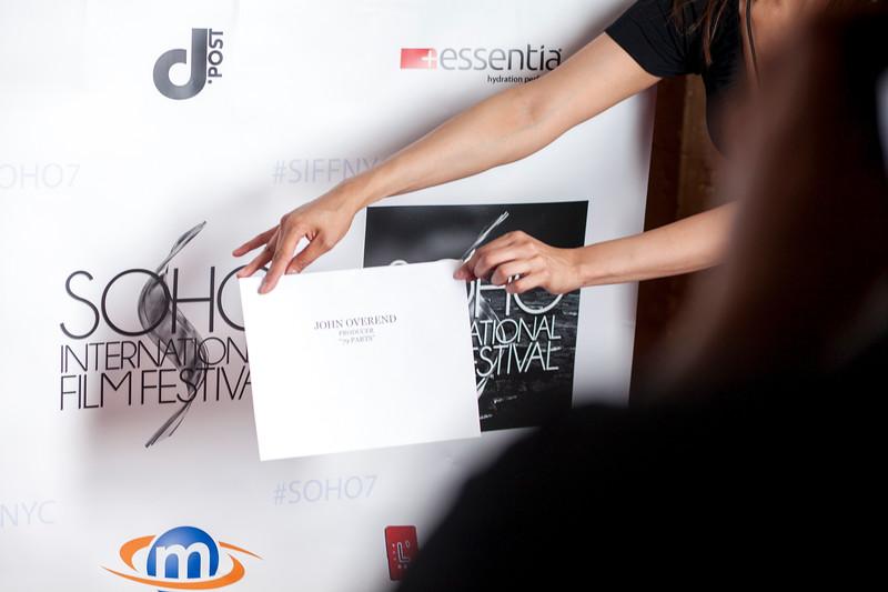 IMG_7787 SoHo Int'l Film Festival.jpg