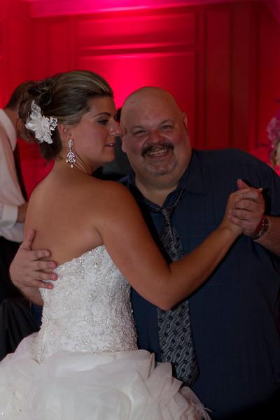 2012 Sarah Jake Wedding-4533.jpg