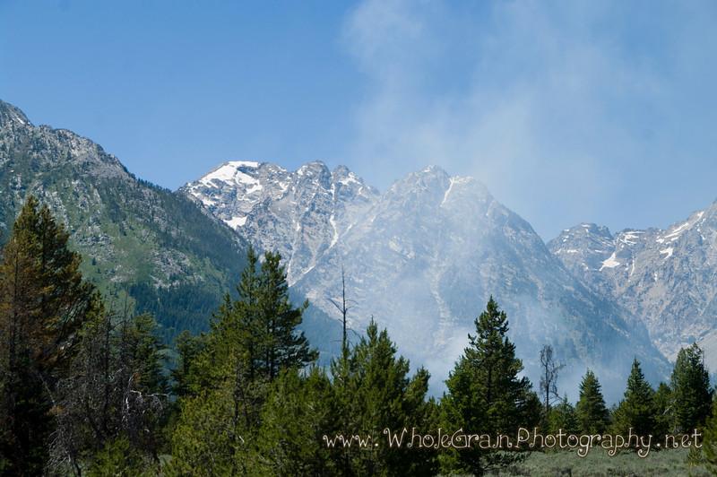 20100714_Yellowstone_2661_1.jpg
